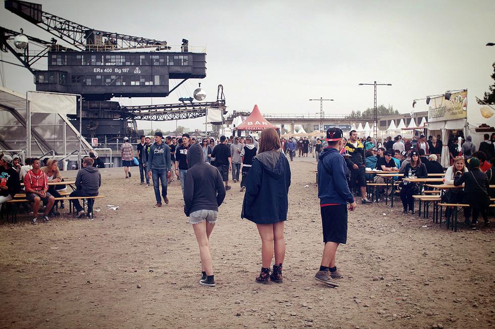 festival-bar