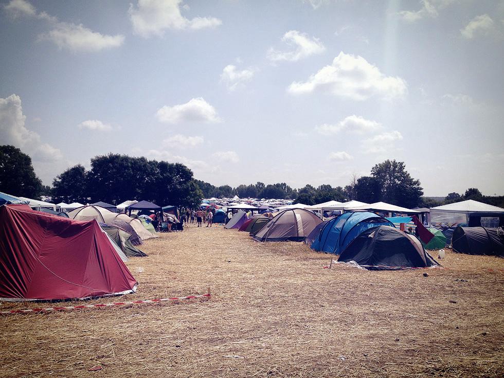 festival-campen