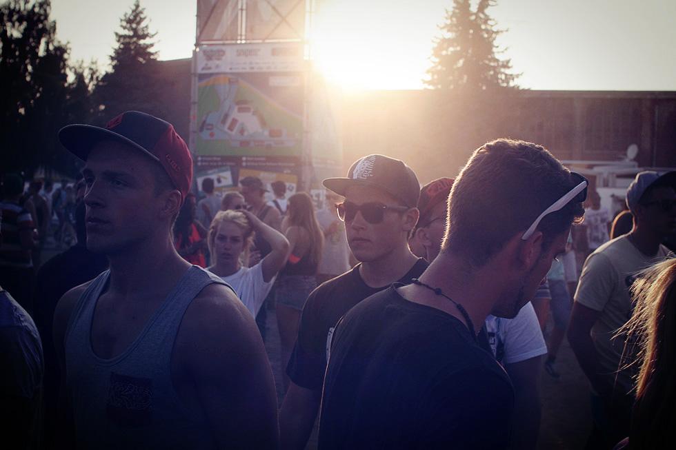 festival-sun