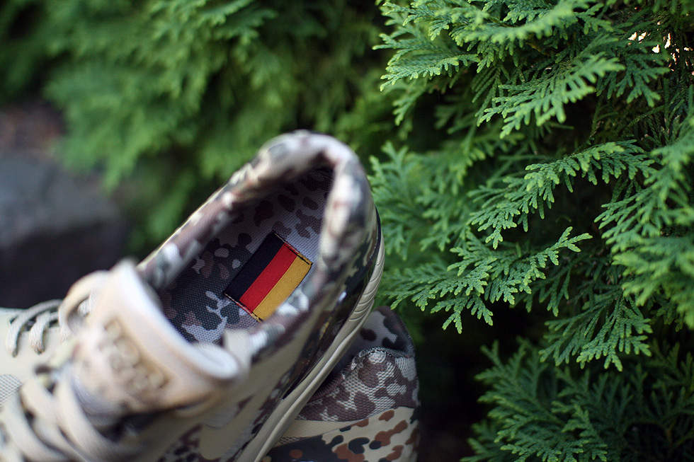 german-camo-pack