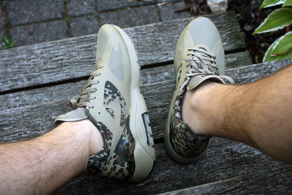 germany-flecktarn-nike