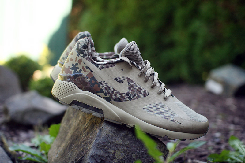 the latest 820c1 54411 Nike AIR MAX 180 GERMANY SP – Camo Pack