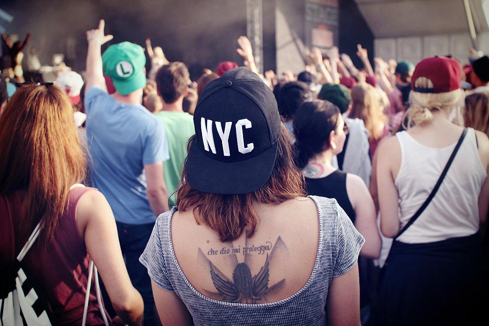 nyc-snapback