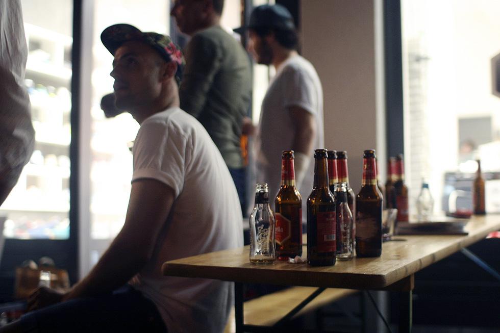 party-mit-bier