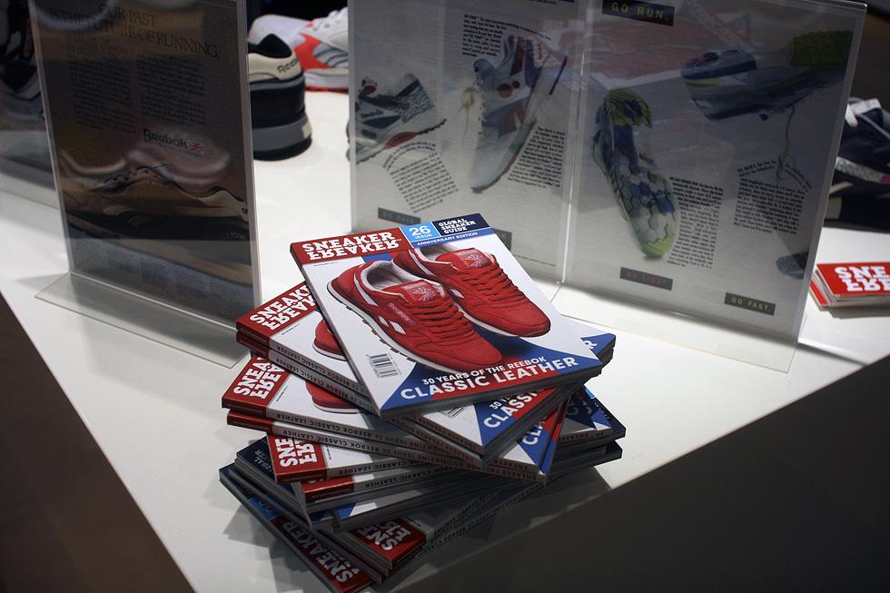 sneaker-freaker-mag