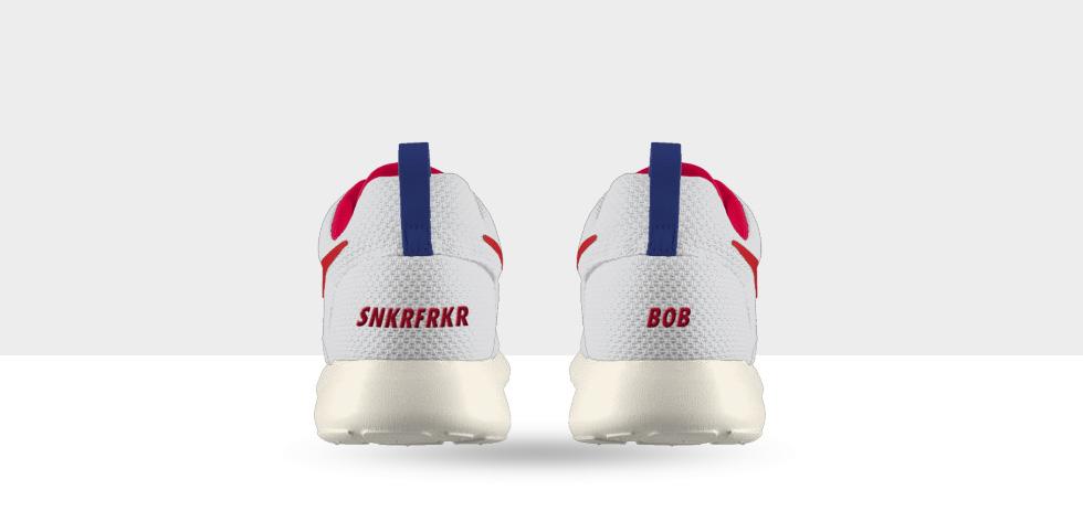 snkrfrkr-bob