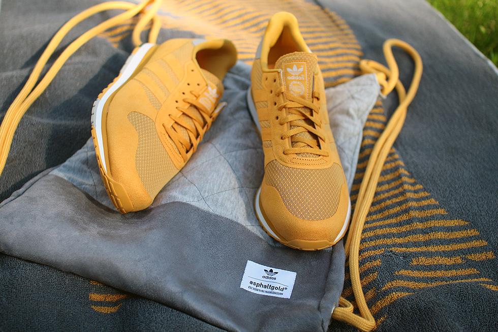 adidas-asphaltgold-cntr