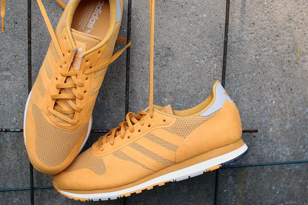 adidas-cntr-2013