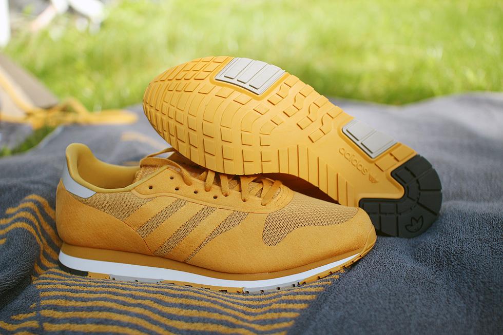 adidas-cntr-gold