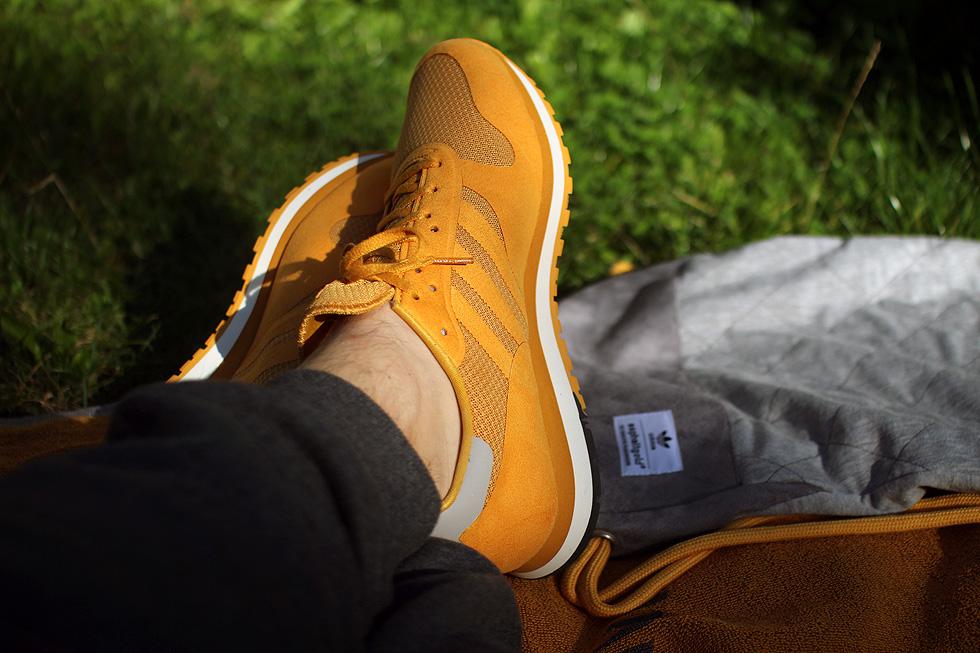 adidas-on-feet