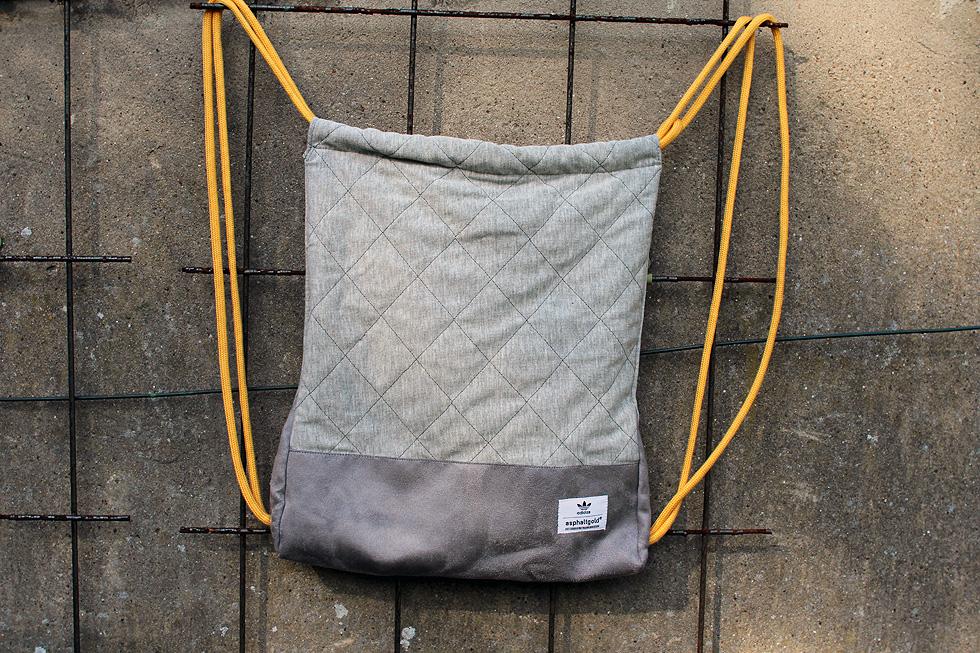 asphaltgold-gymbag