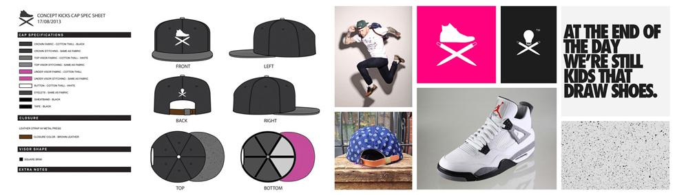 concept-kicks-cap