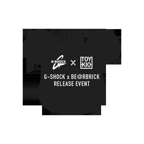 gshock-bearbrick-toykio