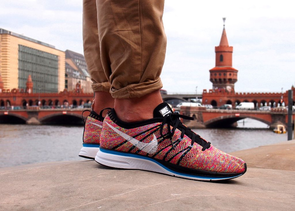 multicolor-flyknit-trainer