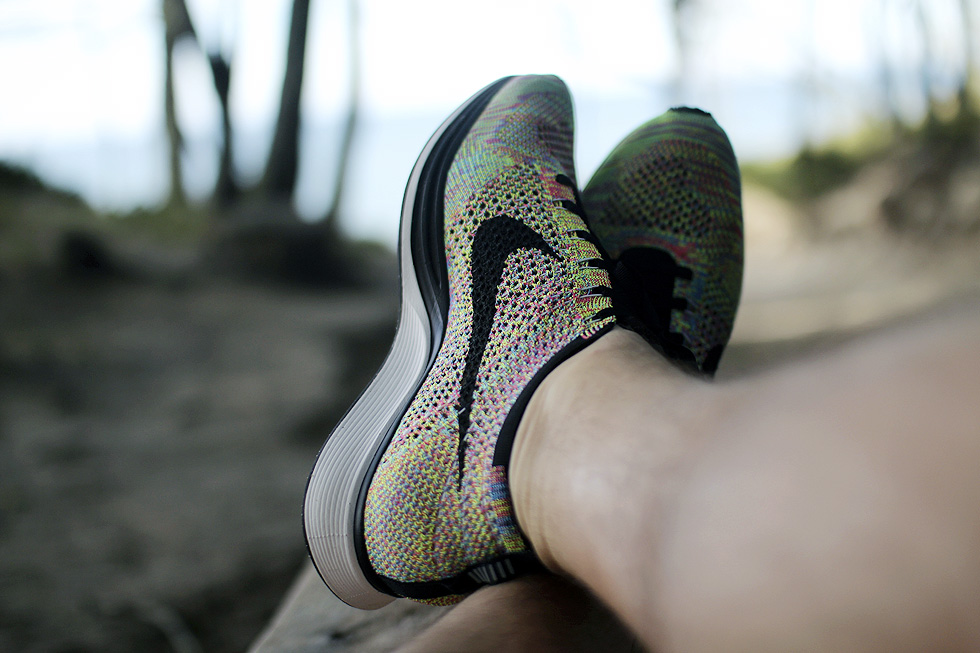 wear-flyknit-racer-multicolor