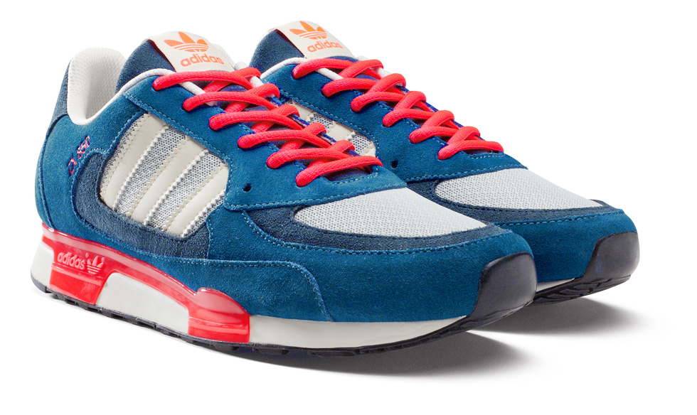 Q22084lone-blue-zx-850