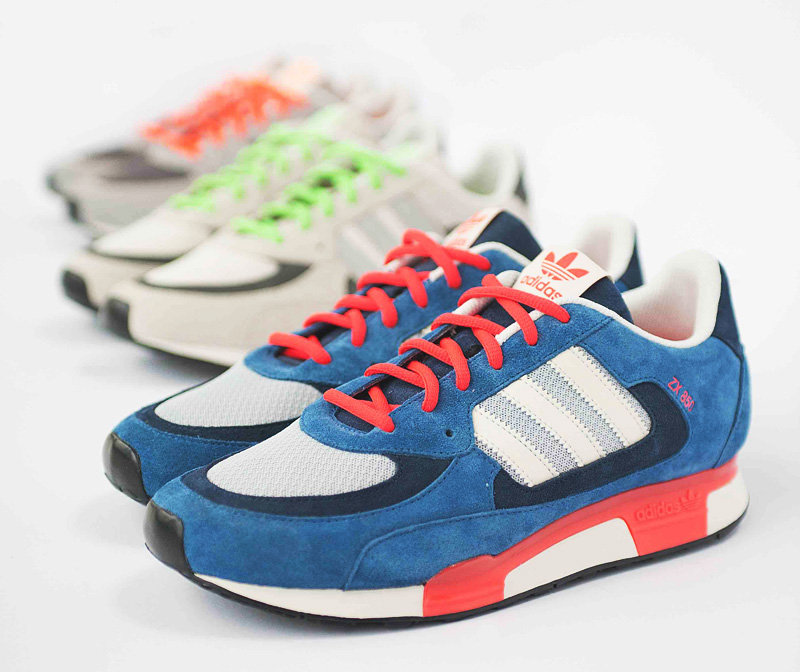 adidas-zx850-pack
