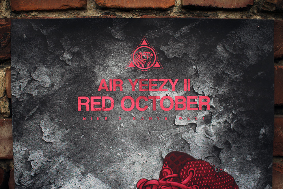 air-yeezy-2-red-october