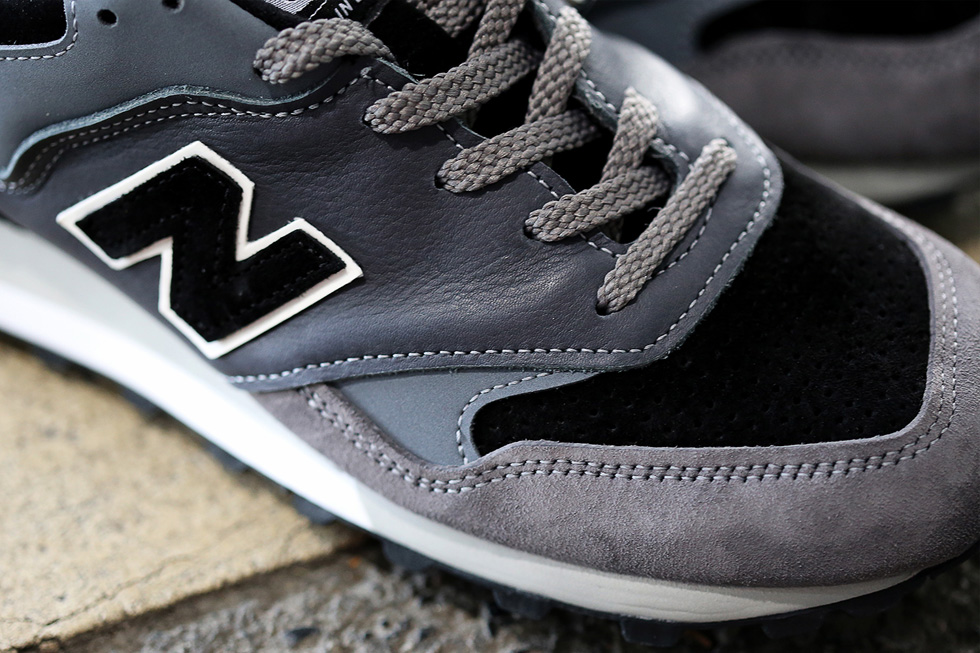 new-balance-tgwo-night-toebox