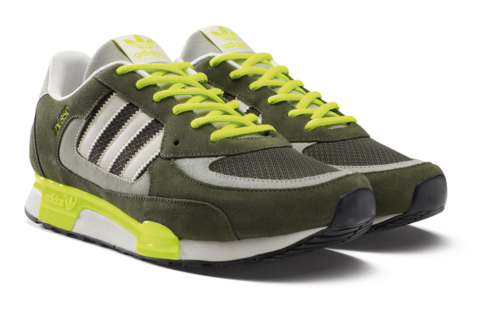 stmajor-adidas-zx-850