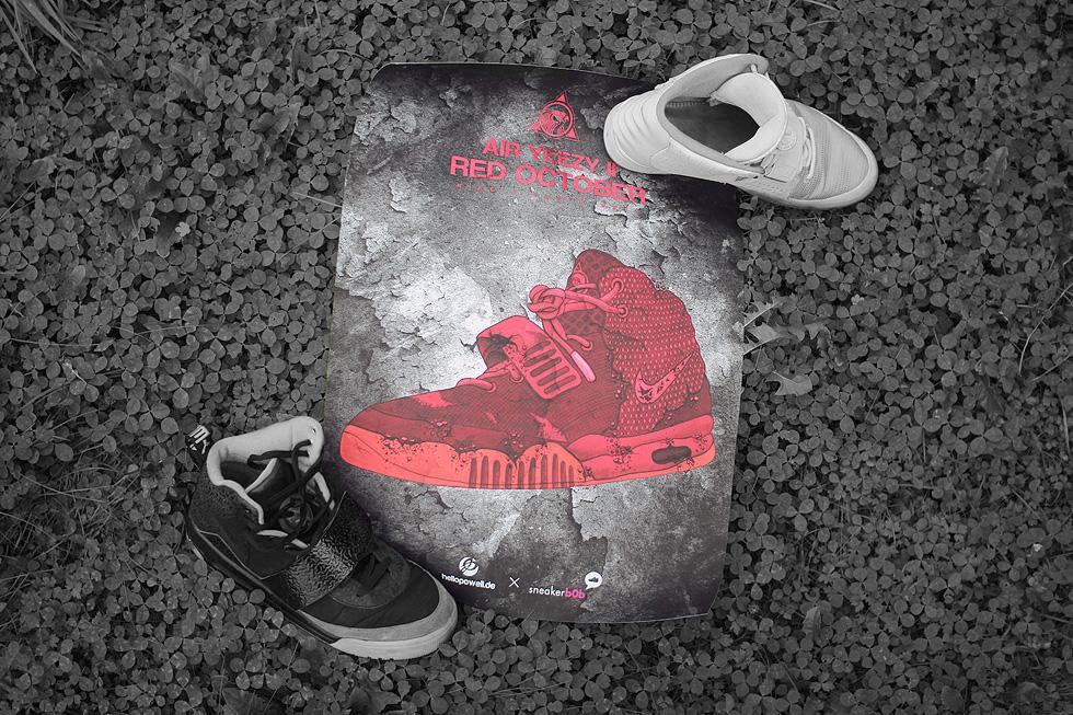 yeezy-poster