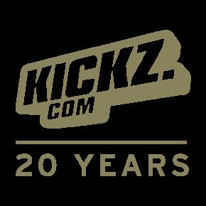Kickz-20jahre