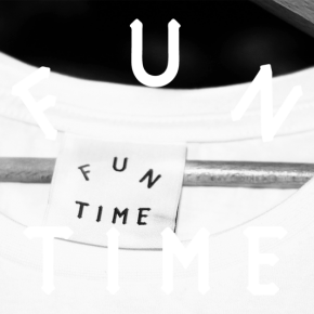 FUN TIME - Château Superstar… that is what you are! + GEWINNSPIEL