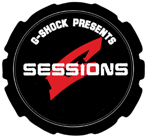 G-Sessions Finale in Berlin - Vote & Win