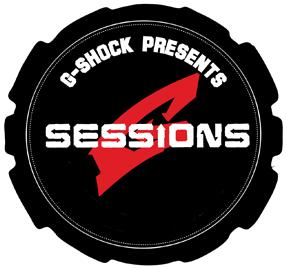 G-Sessions Finale in Berlin - Vote & Win