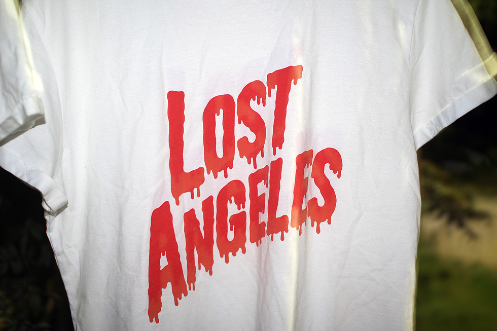 lost-angeles