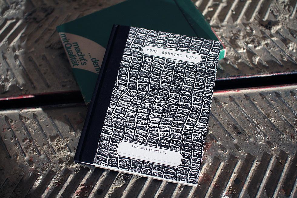 puma-running-book