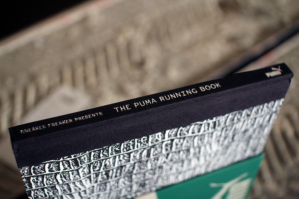 sneaker-freaker-puma-running-book