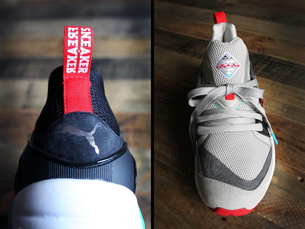 sneaker-freaker-puma