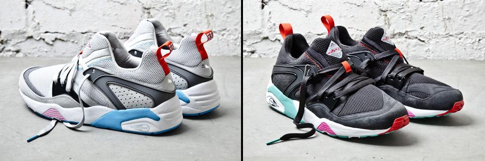 sneaker-freaker-shark-puma