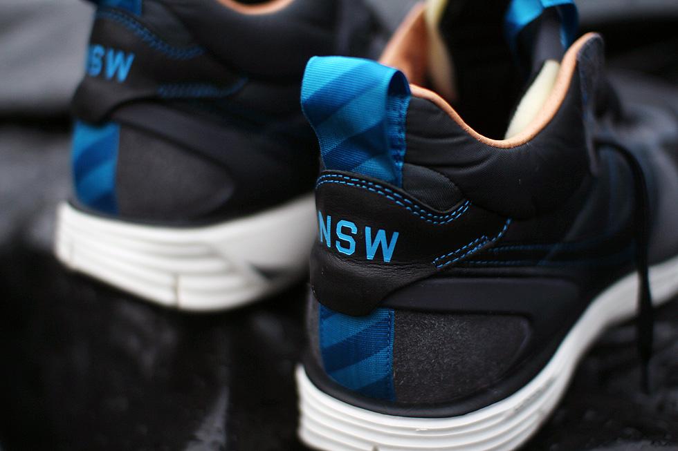 NSW-heel