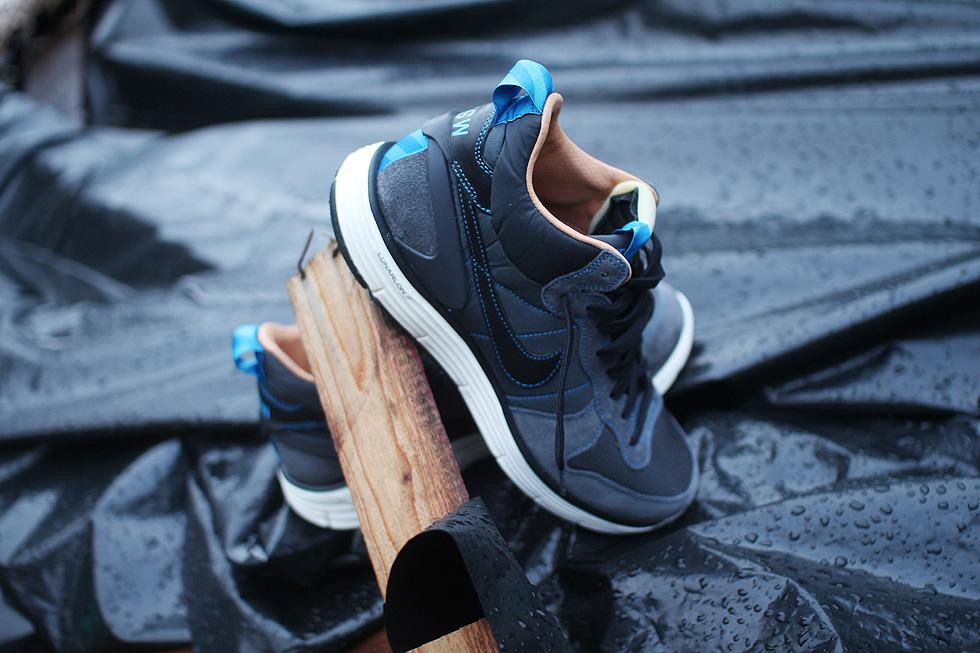 Nike-solstice