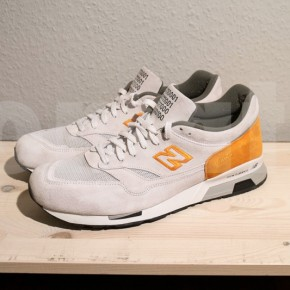 "New Balance 1500 – 1 of 1 ""Binary"""