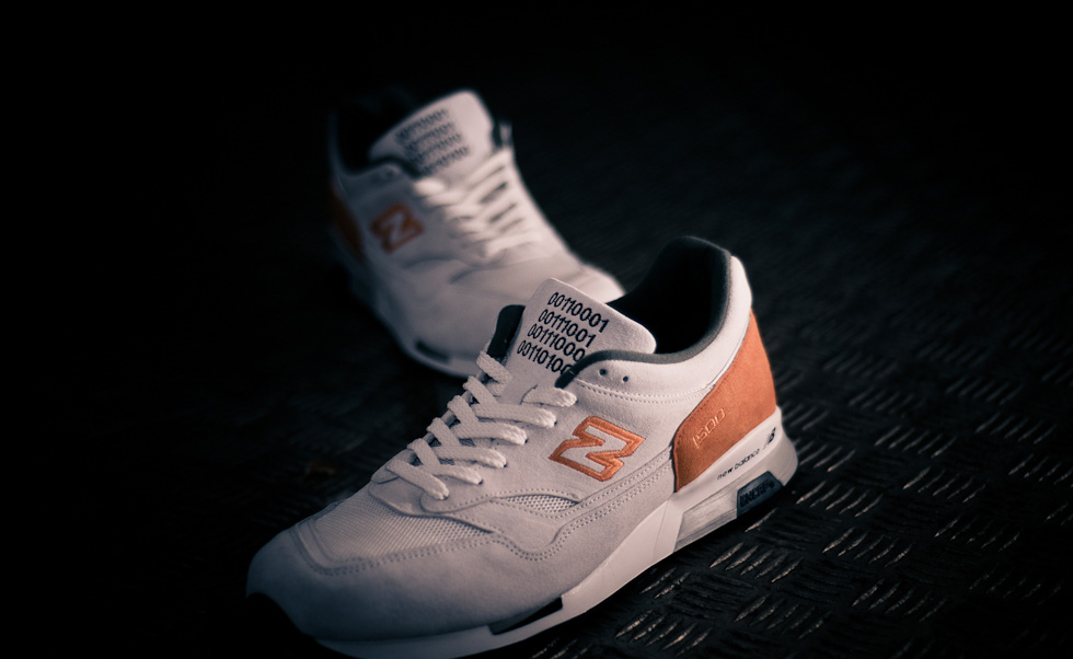 new-balance-flimby-1of1