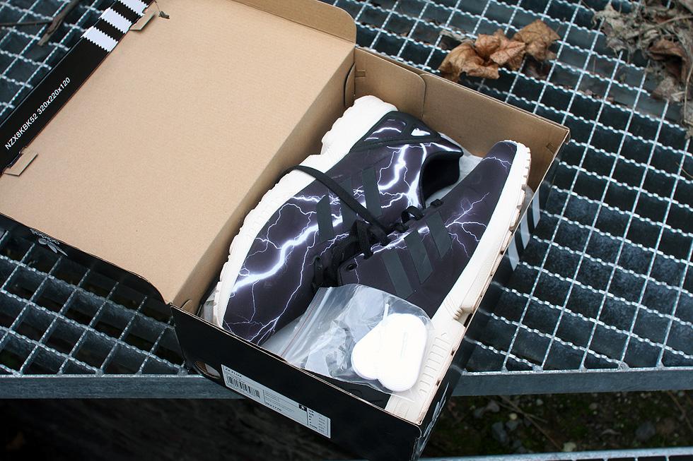 adidas-zx-flux-box