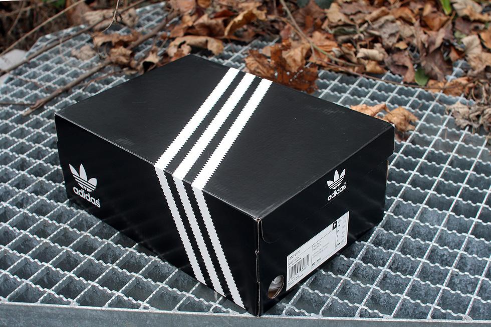 black-adidas-box
