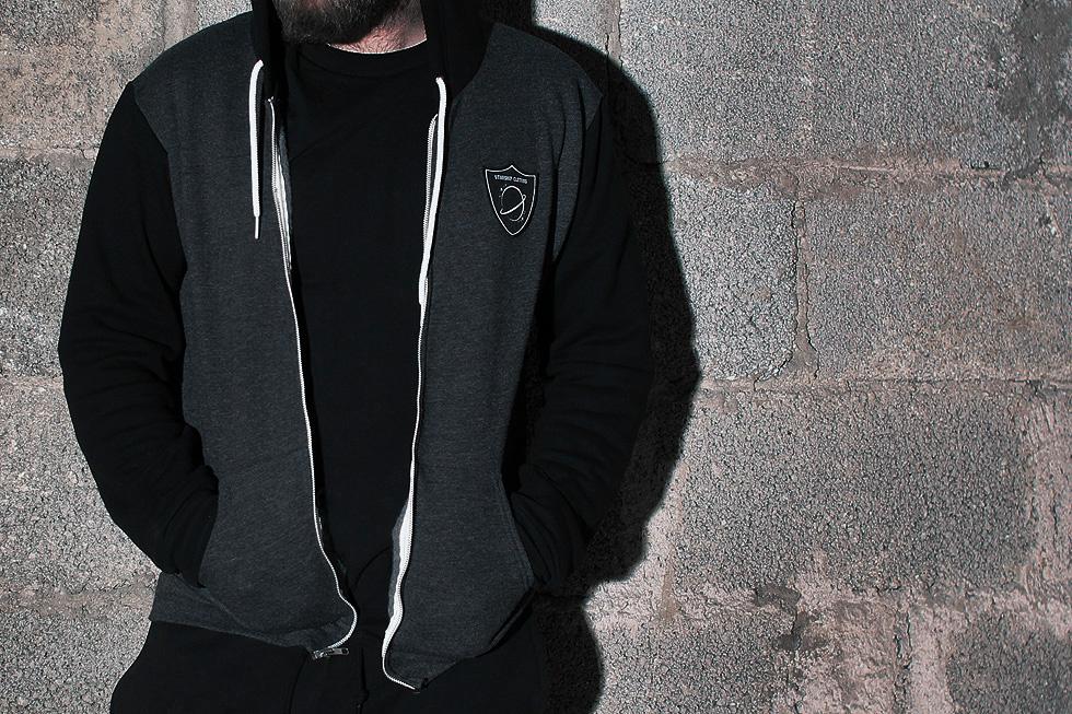 hoodie-starship-clothing