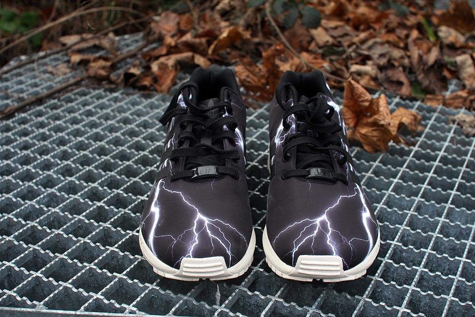 lightning-flux