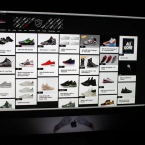 sneakerb0b Releases