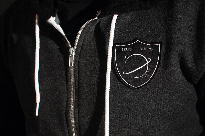 starship-clothing-black-tag