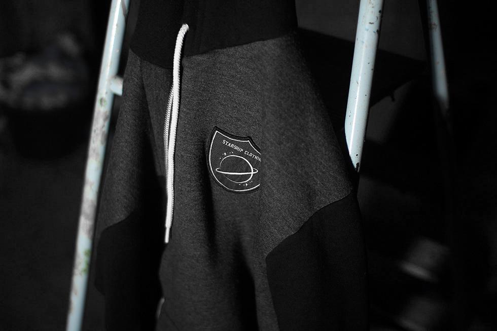 starship-hoodie