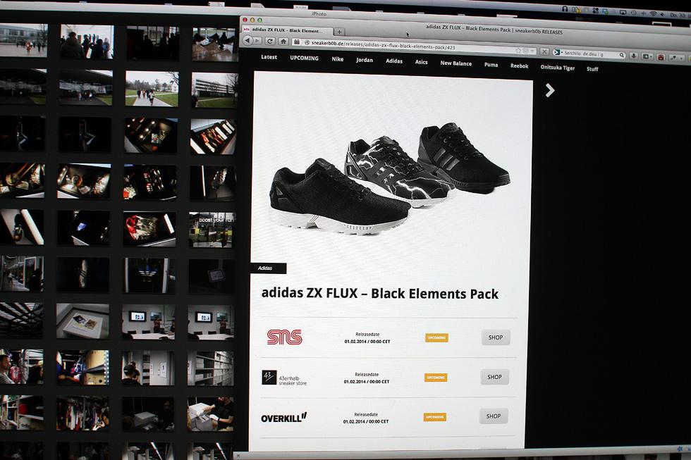 zx-flux-release