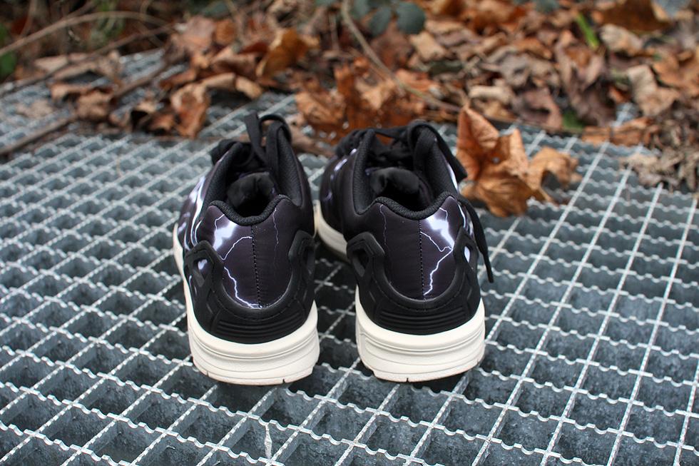 zx-neopren-adidas
