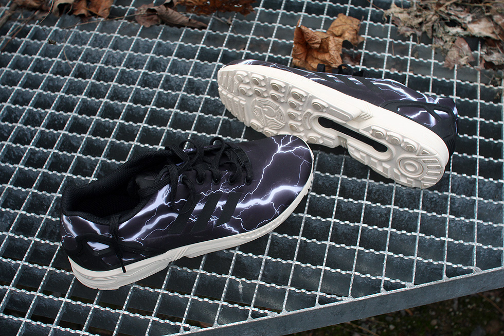 zx-sole