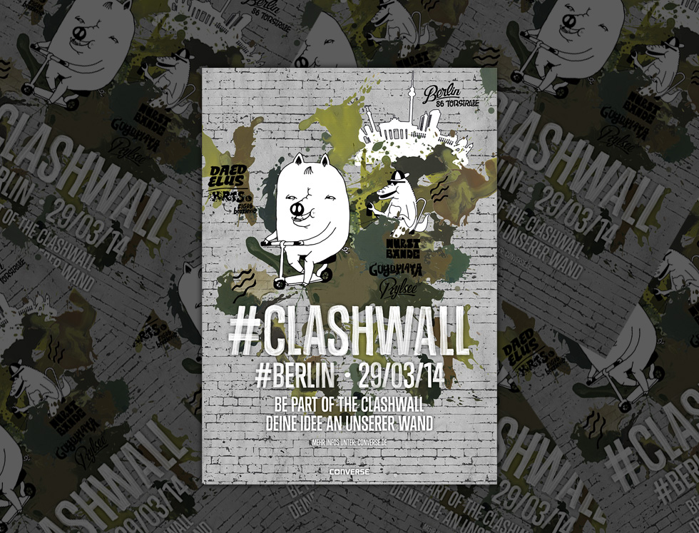 clash-wall-berlin