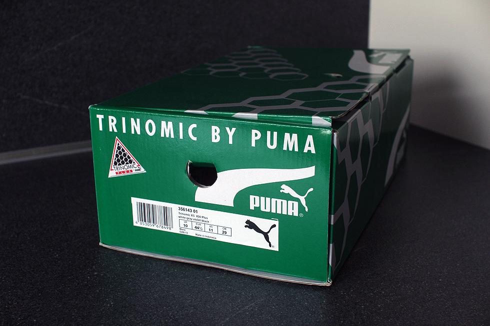 trinomic-box